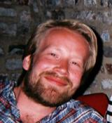 ConAvec Profil