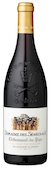 flaske-domaine-des-senechaux-ch-teauneuf-du-pape-aoc-2010-fr-bl-0008-10a-2